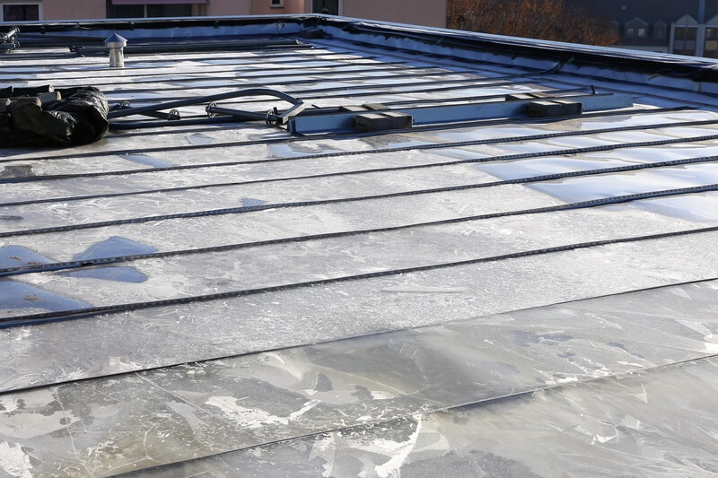 Flat Roofing Somerset United Kingdom
