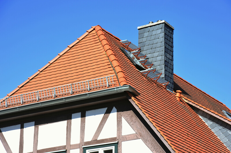 Roofing Lead Works Somerset United Kingdom