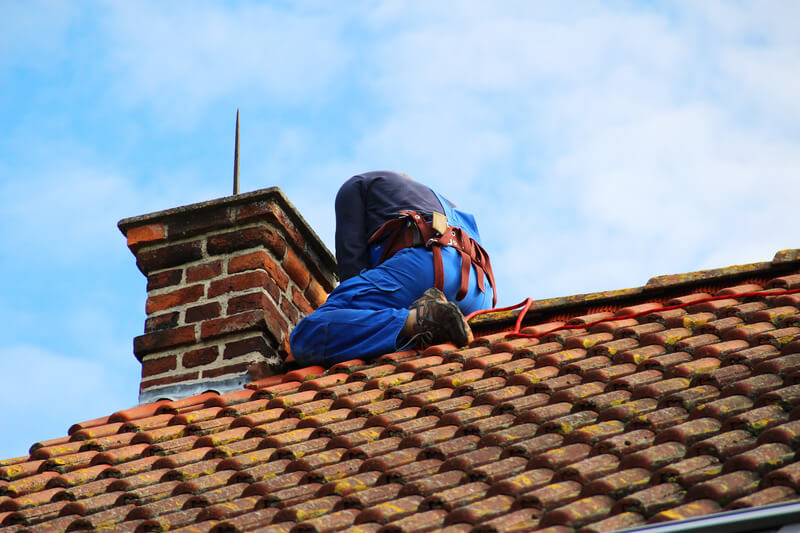 Roofing Services in Somerset United Kingdom