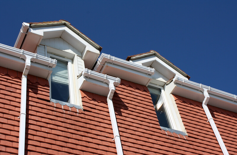 Soffits Repair and Replacement Somerset United Kingdom