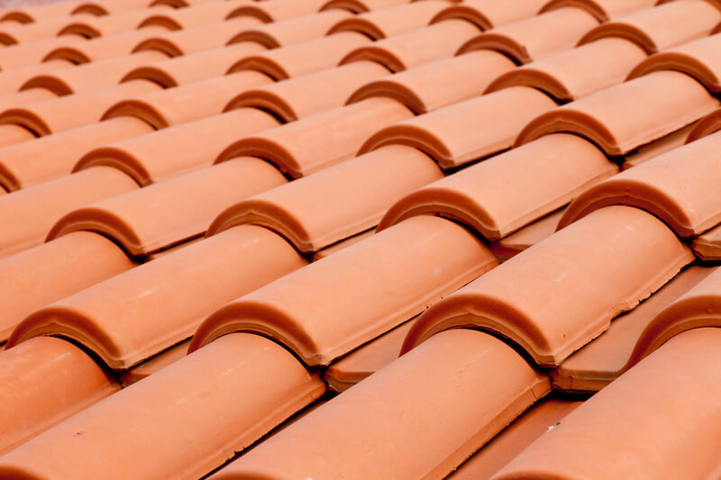 Tile Roofing Somerset United Kingdom